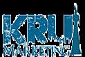 Kru Marketing's Company logo