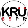 Kru85pr's Company logo