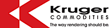 Kruger Commodities's Company logo