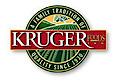 Kruger Foods's Company logo