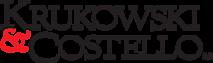 Krukowski & Costello's Company logo