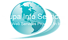 Krupa Info Services's Company logo