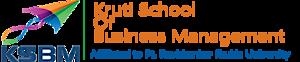 Kruti School Of Business Management's Company logo
