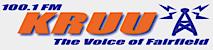 Kruu's Company logo