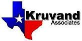 Kruvand Associates's Company logo