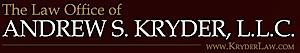 Kryder's law's Company logo