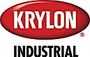 Krylon Industrial's Company logo