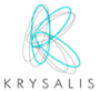 Krysalis Consultancy Services's Company logo