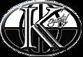 Krystal Transportation & Limousine Service's Company logo