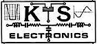 KS Electronics's Company logo