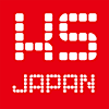 Ks Japan's Company logo