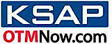 Ksap Technologies's Company logo