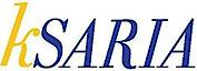 kSARIA's Company logo