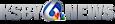 KCRA-TV's Competitor - KSBY-TV logo