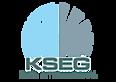 Kseg India International's Company logo
