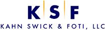 Ksfcounsel's Company logo