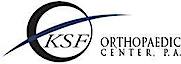 Ksfortho's Company logo