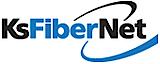 KsFiberNet's Company logo
