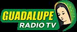 KSFV LPTV FM's Company logo