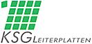 KSG 's Company logo