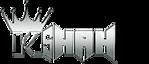 Kshah's Company logo