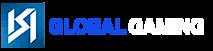 Ksi Global's Company logo