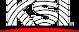 Tornos's Competitor - Ksi Swiss logo