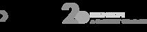 Kskn's Company logo