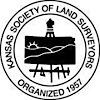 KSLS's Company logo