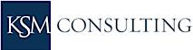 KSM Consulting's Company logo