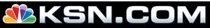 Ksn's Company logo