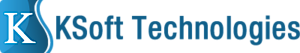 Ksofttechnologies's Company logo