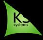 Ksp Systems's Company logo