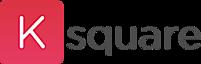 Ksquare Inc.'s Company logo