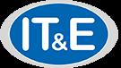 Ksto Fm's Company logo