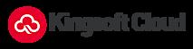 Kingsoft Cloud's Company logo