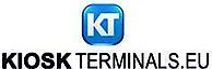 KT Group's Company logo