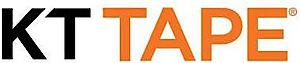 KT Health's Company logo