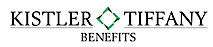 Ktbenefits's Company logo