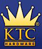 Ktc Hardware & Trading's Company logo