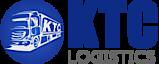 Ktc Logistics's Company logo