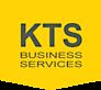 Kts Business Services's Company logo