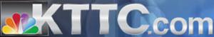 KTTC's Company logo