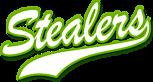Ku-ring-gai Stealers Baseball & Softball Club's Company logo