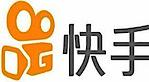 Kuaishou's Company logo