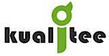 Kualitee's Company logo
