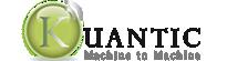 Kuantic S.a.r.l's Company logo