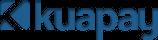 Kuapay's Company logo