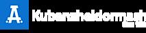 Kubanzheldormash's Company logo
