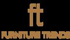 Kubek Pine Furniture Malta's Company logo